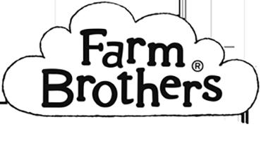 FarmBrothers logo